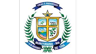 Prefeitura Municipal de Buritirana